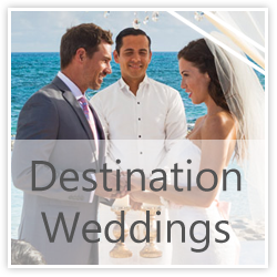 AllInclusive Wedding Travel